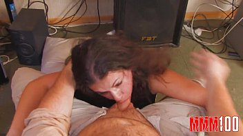 punished cunt whipping by slut Tory lane deep throats huge cock
