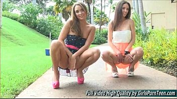 lesbians leslie danielle and superb Peter north vintage hairy pussy4