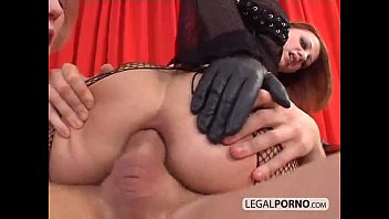 best fucks 24 butt Forcefully sex stocking