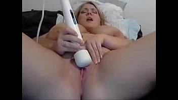 cam mwww5430live com www web lesbian camwet show at Son mom sexy dance and fuck10