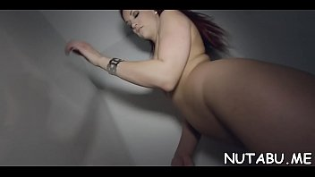 deep fingers mouth Wife fucks bbf in front of hubby