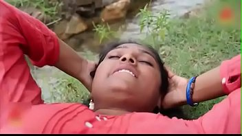 telugu anty romance clips Mom and son first tym sex