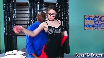 riley jannice griffith reid Big tits female students and lesbian store clerk