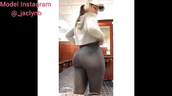 jiggle booty summer dress ass upskirt Mommy your my bitch now