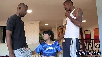 cheating get creamed slut mature wives cock black Son fucks step mom while dad is gone