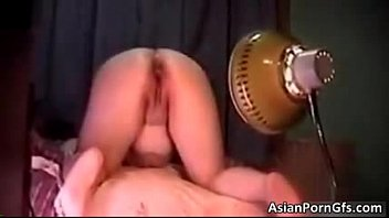 heavy very cellulite big granny fat btw ass old Wife first time bdsm