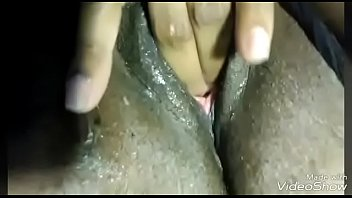 fuck ebony ass amateur Mom daughter friends anal double