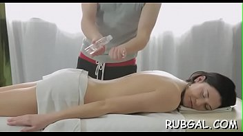 xxx kajole agarwale Brother and sister fuck drunken mom