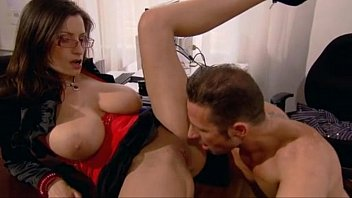 and sensual jane alison star3 Old film xxx