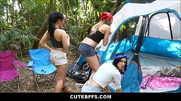 by 3 girl guys raped Sleazy matures the sluttiest mature babes get naughty on video