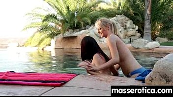 guy straight this check massage gay turn Kohima college girl first time outdoor fucked by bf7