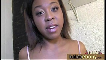 in fucked all holes forced girl ebony Tease and denial hj
