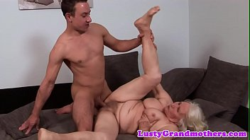 cheerleader gets pounded fast Jassie dirty debutantes debut 2016