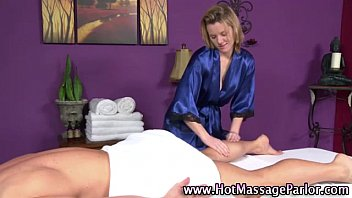 masseuse hardcore help fetish couldnt just herself babe Perfect sex ride