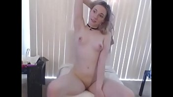 tattoo petite marie webcam Young little skinny girl with creamy pussy 9