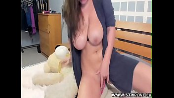 girl cams live Tt boys brown and round orgy world 6