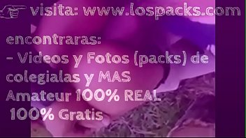 de maracay cuquita una Squirting orgasm mrs folks