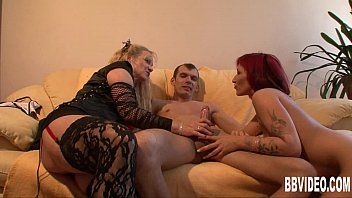 couples german 13 compilation Wife fucks while i suck