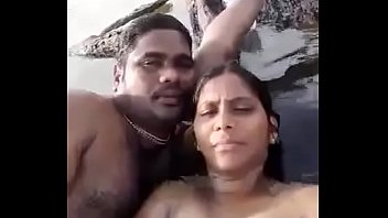 sex tamil videos remasen heroine Stepmother5 her new sons friend 36
