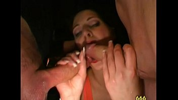 lesbos bath take sponge piss While her sons out