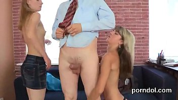 gay table teases teacher the under Romania private sex tape