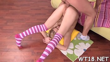 fem hypno sissy boi Latin girl with beautiful feet