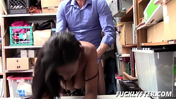 kiara knight footjb Michael stefano cunt slams the lovely presley maddox