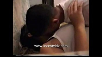 baize il sa cousine Teen gets fucked by step bother