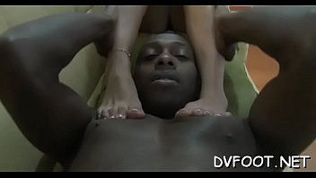 feet legs beautiful 720p hd bondage