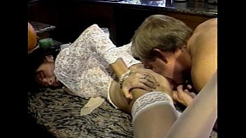 scene extract 5 1 pleasure 2 lbo My wife sister came home and sec happened
