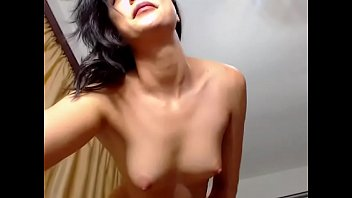 stripped naked in prison Dusky and slim south indian girl blowjob