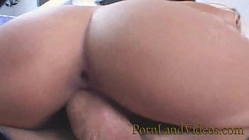 cock young big fuck Student nude dance in telug