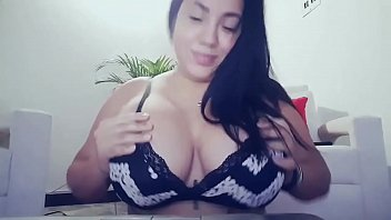 boobs kanada pressed actetres ragini dowloading Mother funking son