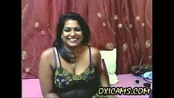 ass showing sarees indian women mature in Raw egg insertiont mom