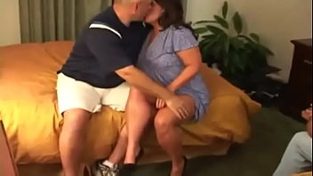 swap story wife Horny pussy extreme gagging