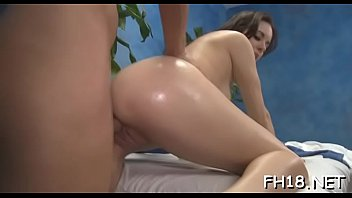 fat ssbbw disgusting Long nailed milf does it again