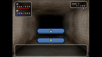 desires 3 part asian vol3 Gay asian blowjob