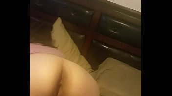 infiel caliente chilena esposa Anal ffm with two hot babes