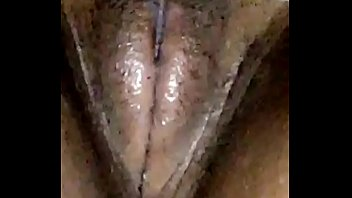 chinese many pussies Homemade ghetto ebony 3some