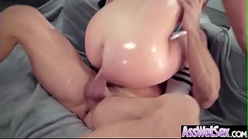 beaver damsel in mature very hard deep fucking Amateur shemale homemade bareback3