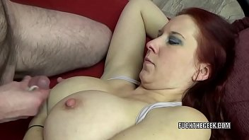 milf of milfclip all Young pregnant cum
