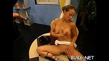 fucked honey blonde ass gets Piss in school uniform