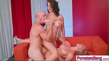 download it bigfree nicole likes aniston Lbo anal explosions scene 1