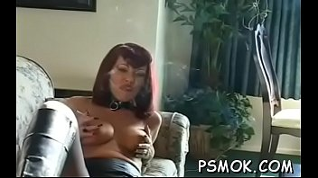 smoke fuck crack rock Amazon island mistress candace