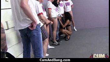 with group sex son dad girlfriend mom and Yun son waiting mom wiht dick in hand