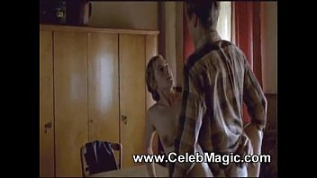 list celebrity a Slim wife takes creampies in front of her hubby
