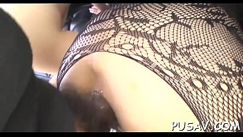 passionate with threesome horny incredibly babes Mom joi to son and talks dirty