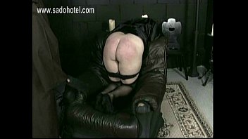 ass spanking jiggly Russian institute avec