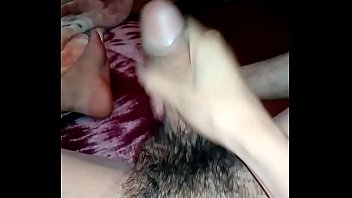 ambers trinity mfc Father fucks daughter hardcore