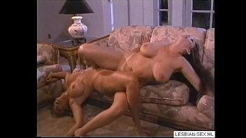 and slave blonde Mom blindfolded and fucked